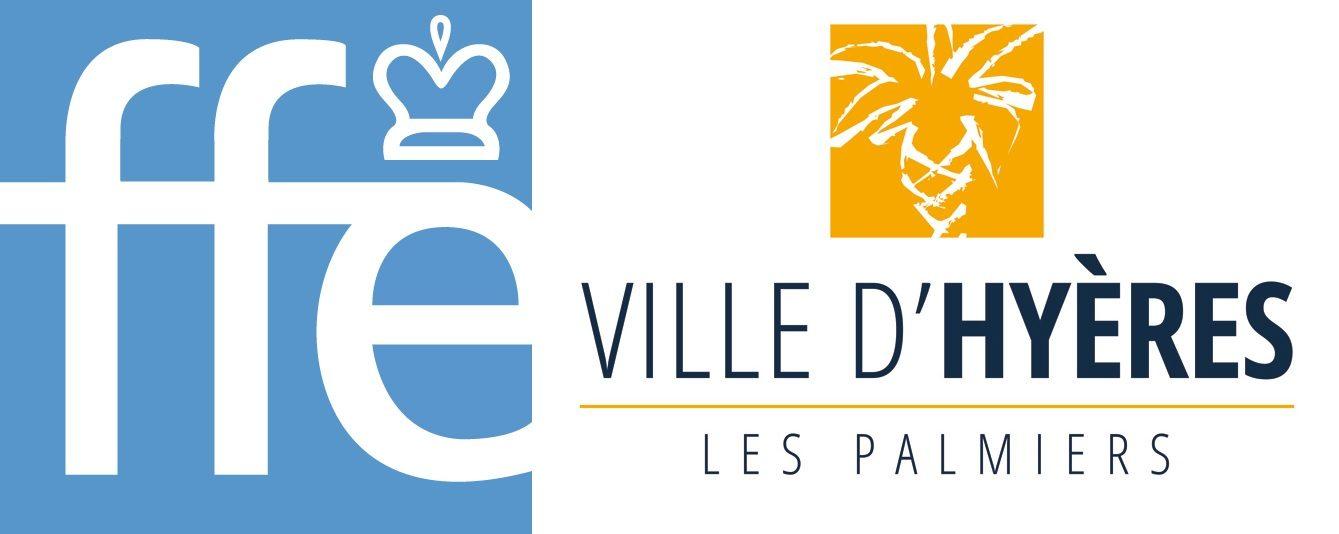 Hyères 2019 - Championnat de France Jeunes