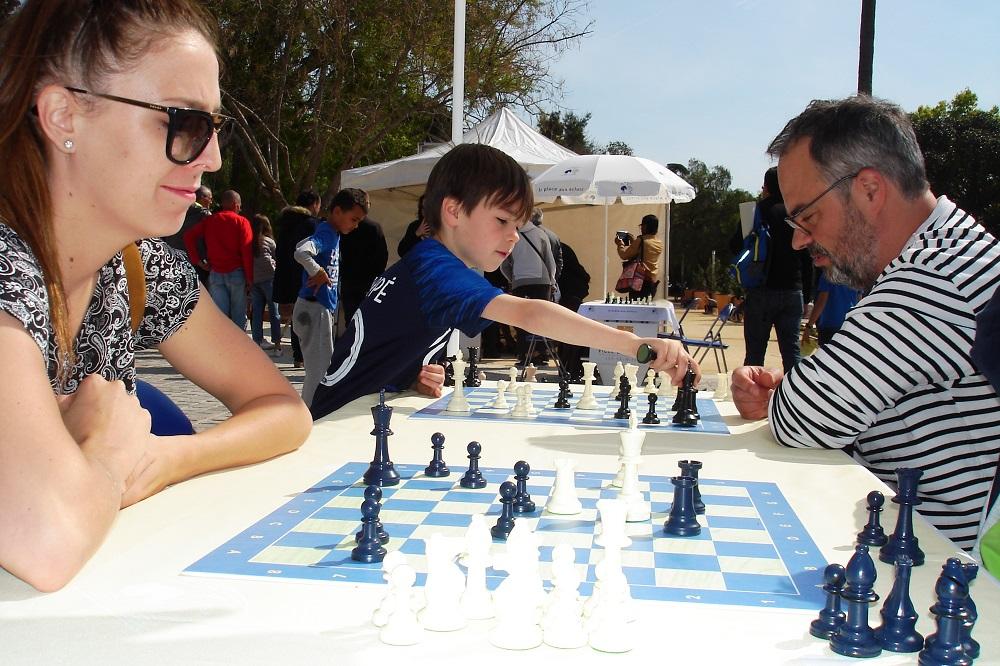sites de rencontre d'échecs datant d'une Ennéagramme 6